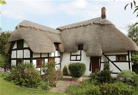 pretty worcestershire cottage for sale country life