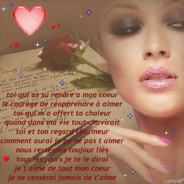 J Aime Mon Mur by Voil 224 Notre Nouvelle Bulle