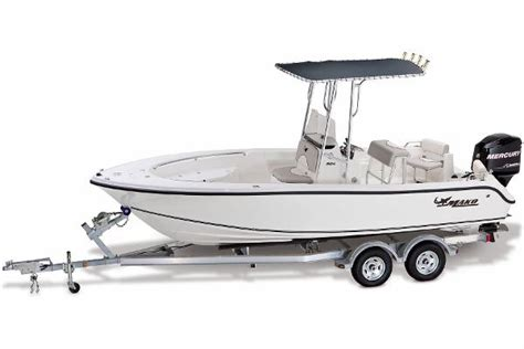 fishing boats for sale tennessee saltwater fishing boats for sale in memphis tennessee