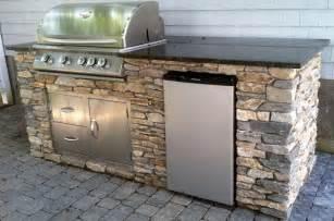 Outdoor kitchen top 30 diy outdoor kitchen kits outdoor kitchen