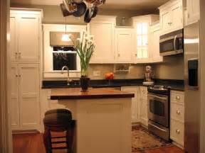 kitchen ideas for small areas kitchen designs for small areas