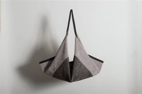 Origami Bag Fold - 43 best images about fold on