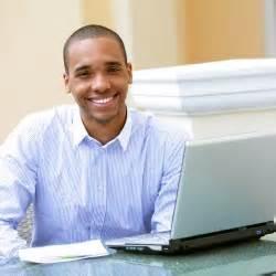 Mba In Commerce by Postgraduate Msc Ma Mba Phd Programs In E Business