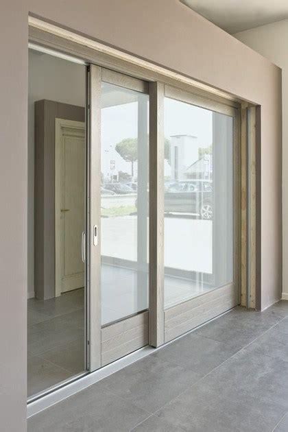 porta finestra alzante scorrevole porta finestra alzante scorrevole scorrevole in frassino