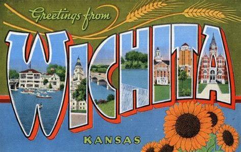 Game Design Kansas | how to become a video game designer in wichita kansas