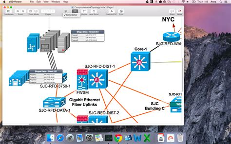 visio viewer mac os x visio viewers for mac and android tablets open
