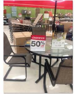 gorgeous home depot outdoor furniture clearance on summer