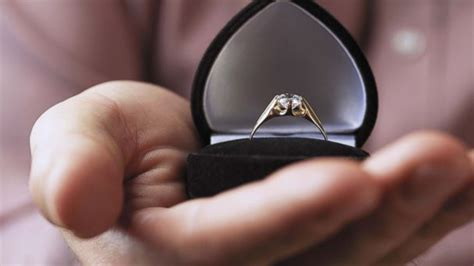 Wedding Ring Loan by Trend Expensive Wedding Rings
