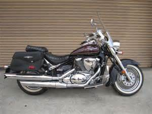 2009 Suzuki Boulevard C50t For Sale 2013 Suzuki Boulevard C50t Cruiser For Sale On 2040 Motos