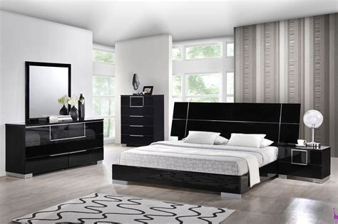 cool teenage bedroom sets simple girl bunk beds ideas using black metal bed with