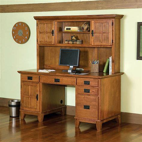 study desk with hutch pedestal study desk with hutch 8804101