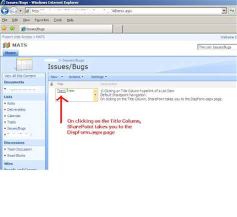 reset sharepoint online to default sharepoint kings change default redirection in an ecb menu