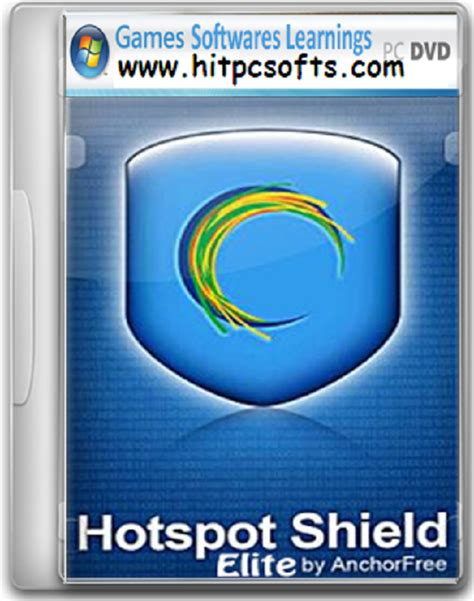 hotspot shield full version free download 2014 hotspot shield elite 2014 full version free download full