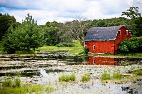 cool barns the charleblog cool barn