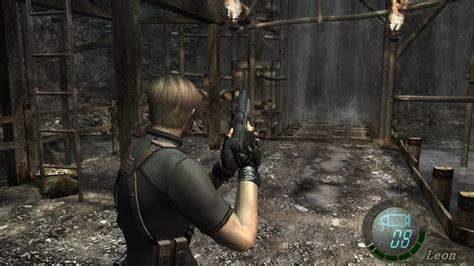 free download resident evil 4 full version game for pc resident evil 4 free download pc game free pc game