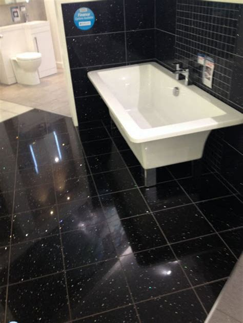 black sparkle bathroom tiles 26 popular black sparkle bathroom tiles eyagci com
