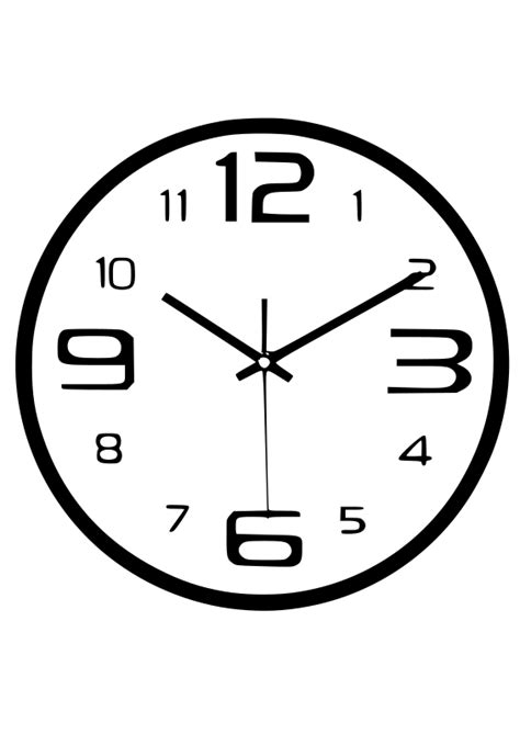 imagenes png reloj clipart reloj