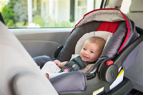 free infant car seat program infant car seat how to install it rear facing with latch