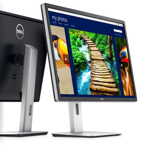 dell introduces a 28 inch, 4k monitor for $699 liliputing