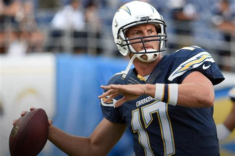 san diego chargers win loss record chargers season preview 2015 top storylines win loss