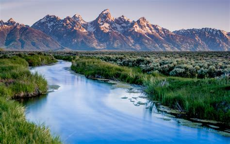 grand teton national park grand teton national park wallpapers 1920x1200 784848