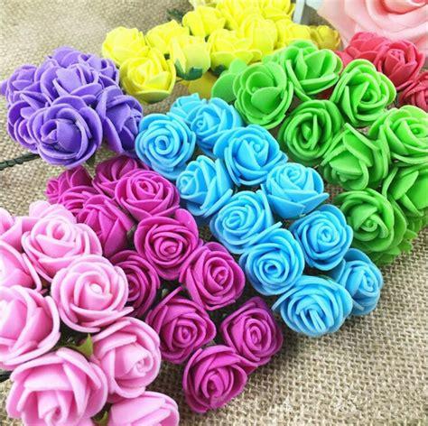 grossista fiori acquista all ingrosso fiori sconto da grossisti