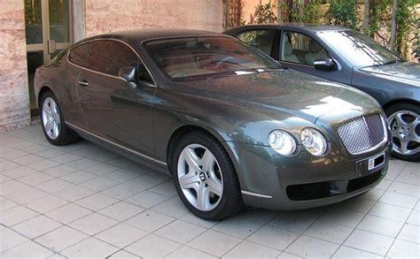luxury car insurance luxury car insurance quotes