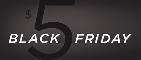 5 dollar black friday 5 black friday 80 resources on sale for 5