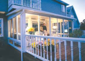 Diy Sunroom Plans Sunroom Additions Sun Rooms Patio Room Aluminum