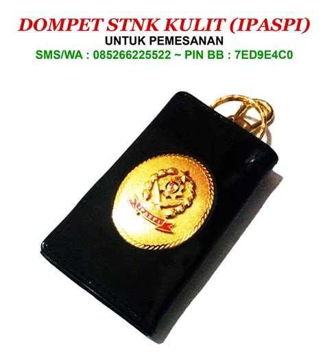 Dompet Wanita Kulit Lv Vice Card Monogold Coklat mari aksesoris 03 10 2014