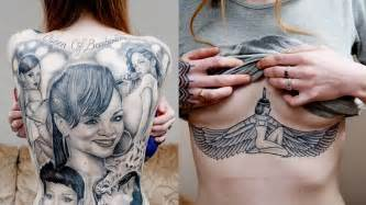 star design tattoos rihanna tattoos best images collections hd for gadget