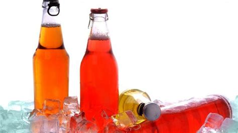 biasakan baca label nutrisi  beli minuman kemasan