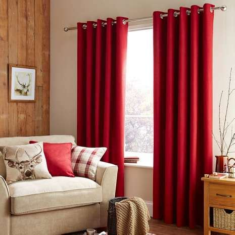 harris curtain track curtains pictures curtain menzilperde net