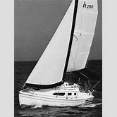 sailboatdata