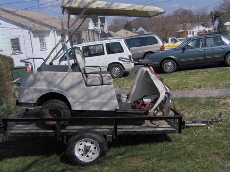 car wiring diagram also harley davidson amf golf cart 1967
