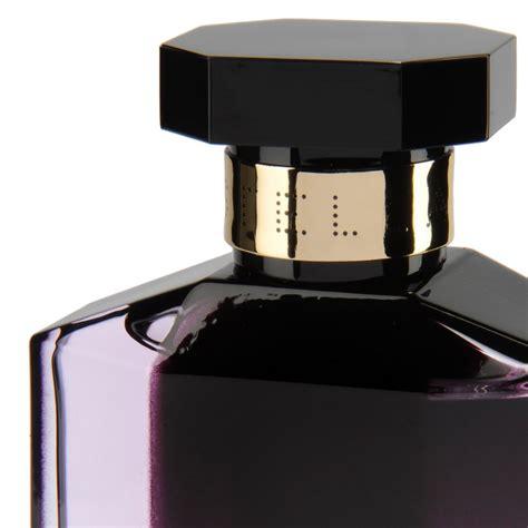 Parfum Original Stella Mccartney Stella For Edp 100ml Stella Eau De Parfum 100ml Stella Mccartney