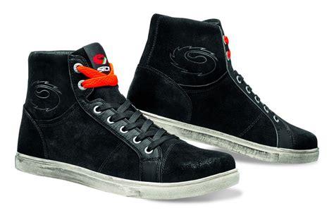 sidi insider shoes revzilla