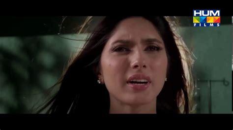 film 2017 urdu yalghaar 2017 urdu movie in abu dhabi abu dhabi