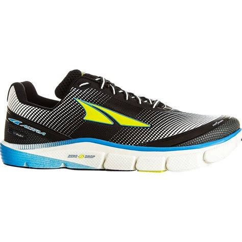 altra torin running shoes review altra torin 2 5 review outdoorgearlab