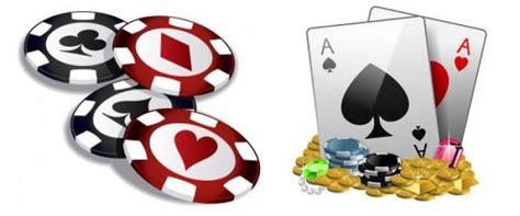 zasto igrati poker za pravi novac  poker