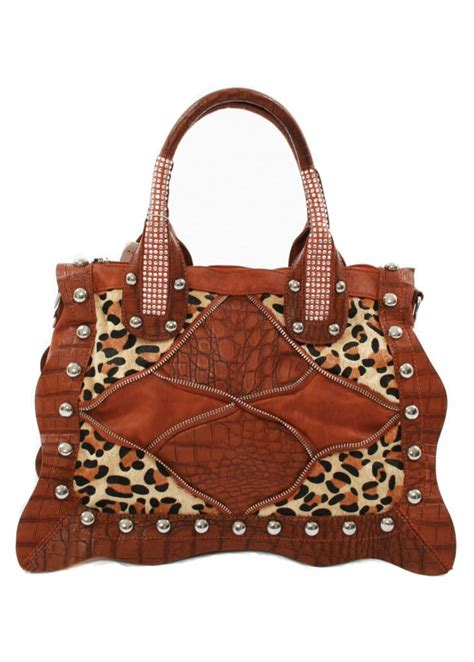 fox handbag fox designer tote bag shop designer handbags