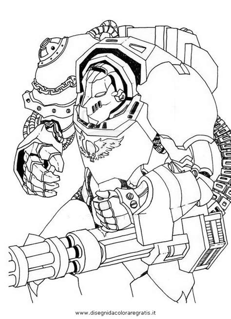 terminator coloring pages coloring pages