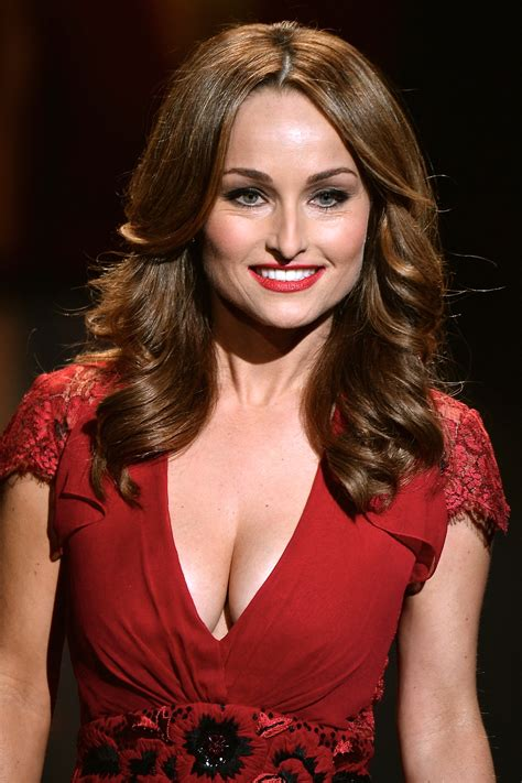 giada de laurentiis giada de laurentiis 11 year marriage is cooked 22moon com