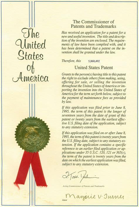 pattern rights definition patent wikipedia