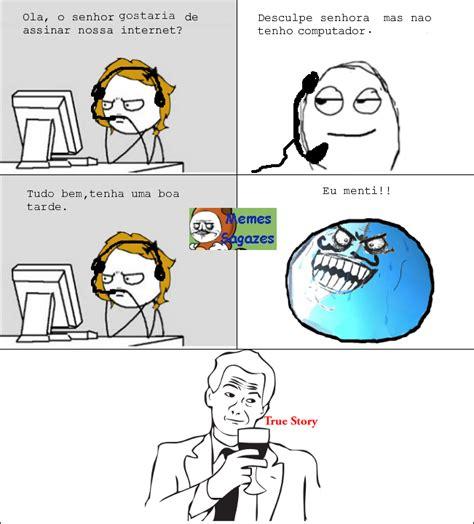 Telemarketer Meme - aqui ando memes related keywords aqui ando memes long