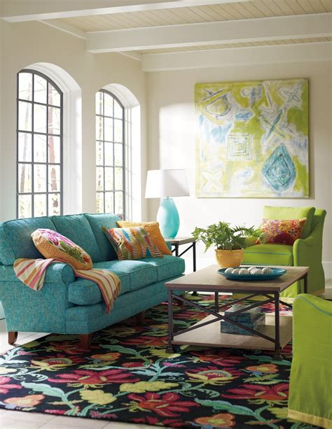 Teal Living Room Furniture Harmony And Home Urhouzz Gorgeous