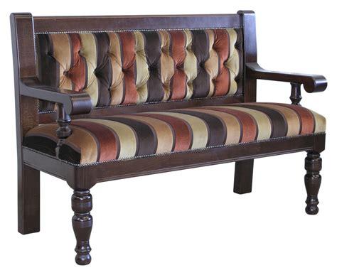 target furniture ltd product abbey settle target furniture ltd product palace settle