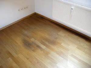 Hardwood Water Damage Repair   Wood Floor Restoration