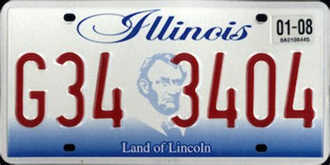 license plates 50 46 by troggles