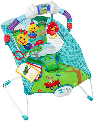 infant bouncy seat weight limit tiny tourist toys exersaucer infant swing rentals